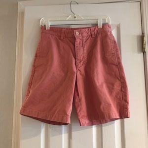 Vineyard Vines Shorts Size 28